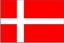 flaga_danii_20110502_1067421025