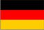 flaga_niemcy_20110502_1829887375