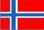 flaga_norwegii_20110502_1315081237