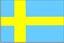 flaga_szwecji_20110502_1093059060