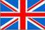 flaga_wielkiej_brytanii_20110502_1237301296