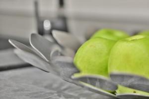 jabłka 2