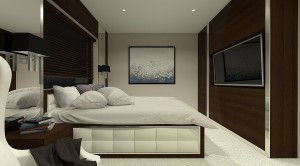sypialnia 4